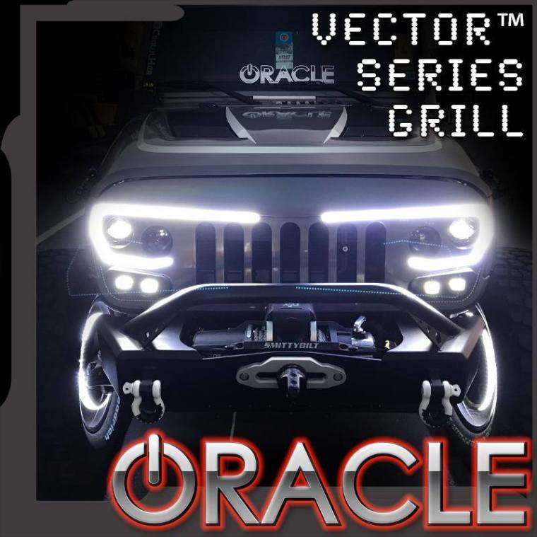 Car & Truck Headlights for Sale in Peoria