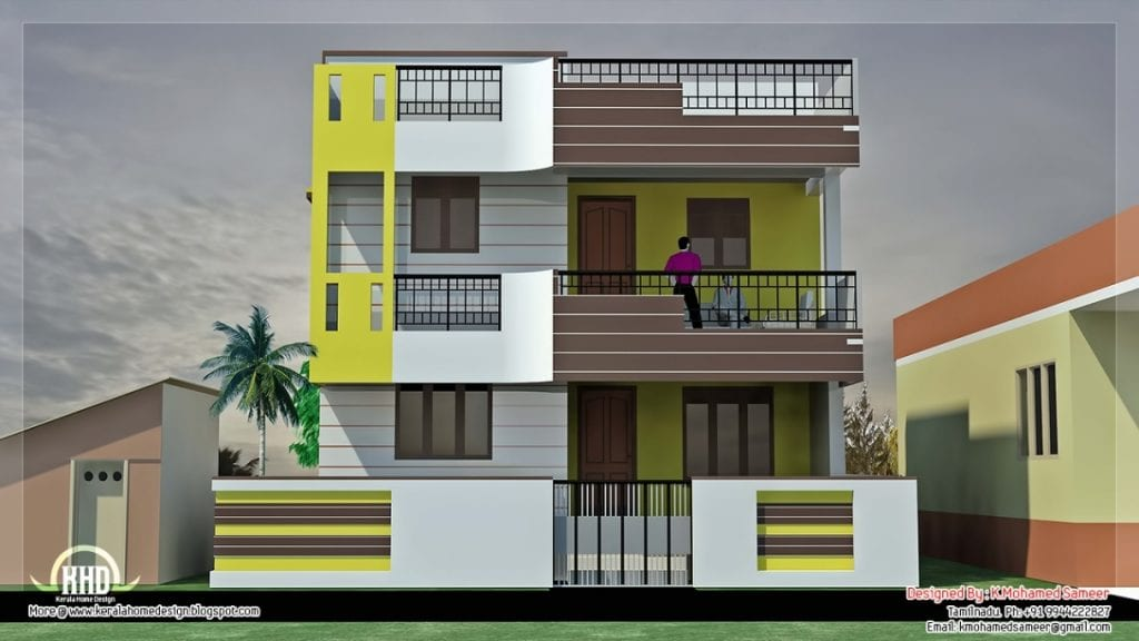 indian home design ideas. awesome home design indian photos interior ideas .