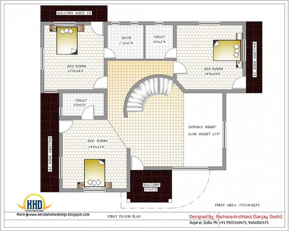 New Home Plans 2013 Amazing House Plans
