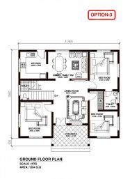Great New Home Construction Plans - New Home Plans Design