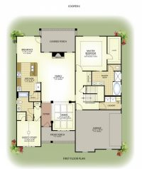 New Home Construction Plans Design Modern Home Plans ...