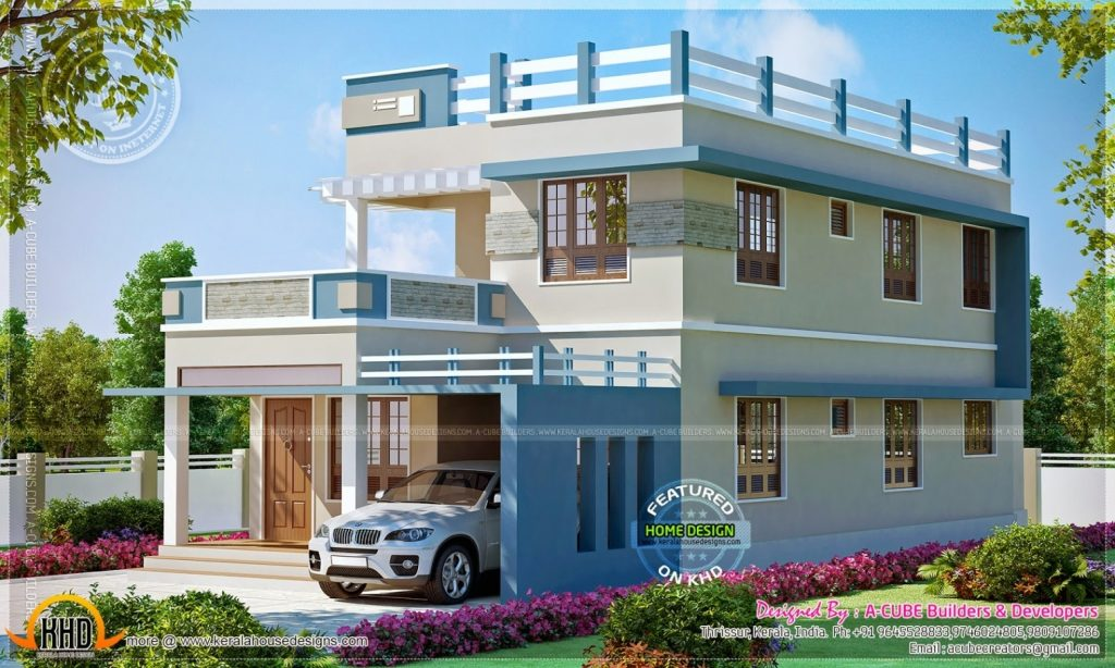 Best of New Home Plans And Designs  New Home Plans Design