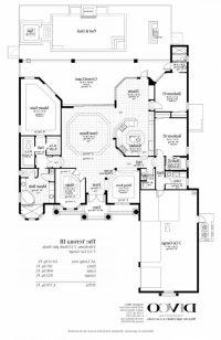 Best of Custom Floor Plans For New Homes - New Home Plans ...
