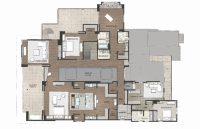 The New American Home 2014 | Visbeen Architects throughout ...