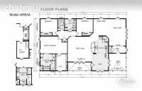 Beautiful Karsten Homes Floor Plans - New Home Plans Design