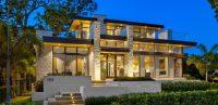 Best Custom Contemporary Home Plans