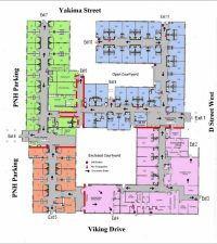 Recommended Retirement Home Floor Plans - New Home Plans ...