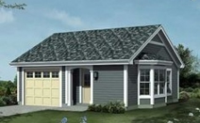 Elegant Small Home Plans With Attached Garage New Home