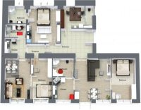 Best Home Floor Plan Design software Fresh What is the ...