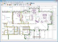 Best Home Floor Plan Design software Inspirational Floor ...