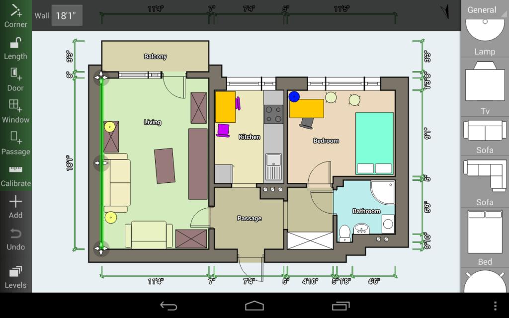 Best Home Floor Plan Design software Lovely Floor Plan