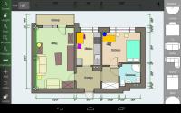 Best Home Floor Plan Design software Lovely Floor Plan ...