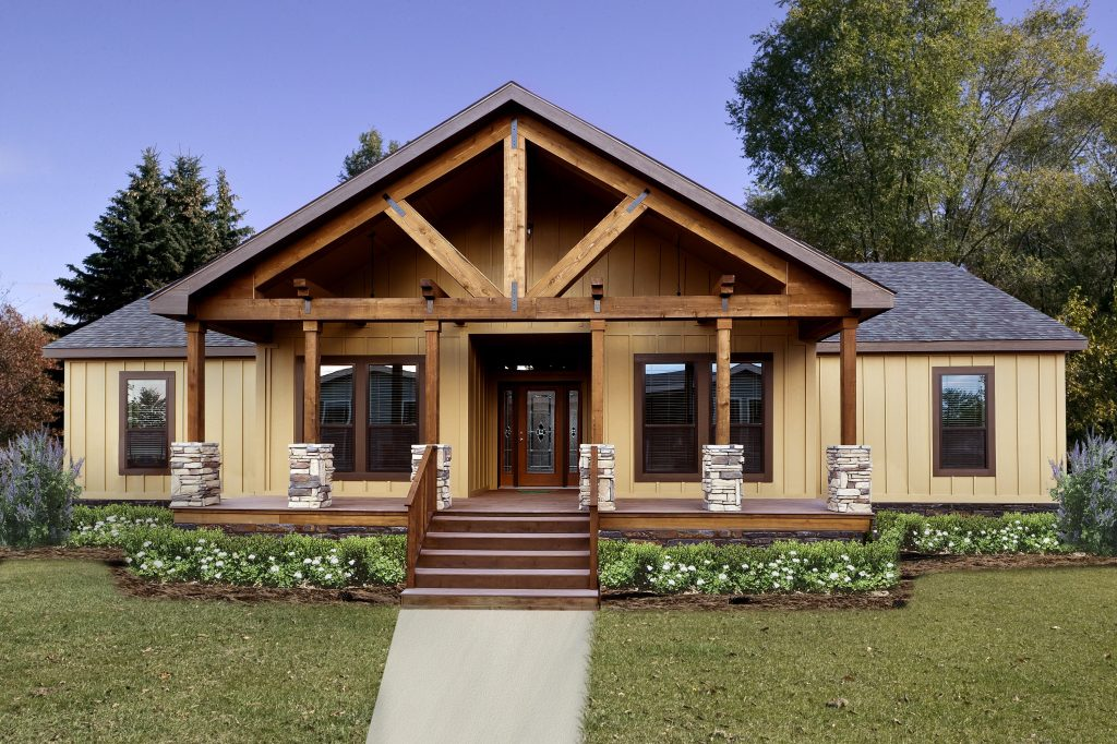 Awesome Modular Home Floor Plans and Prices Texas  New