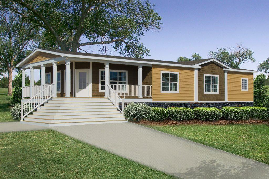 Elegant norris Modular Home Floor Plans  New Home Plans
