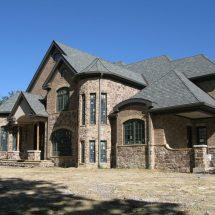 Norris Modular Homes Floor Plans
