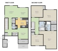 Online Home Floor Plan Designer New Create Floor Plans ...