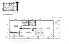 1999 fleetwood mobile home floor plan awesome fleetwood rv electrical wiring diagram on fleetwood images free of 1999 fleetwood mobile home floor plan 235x150?resize\=235%2C150\&ssl\=1 fleetwood rv battery wiring diagram free picture wiring diagram fleetwood battery wiring diagram at reclaimingppi.co
