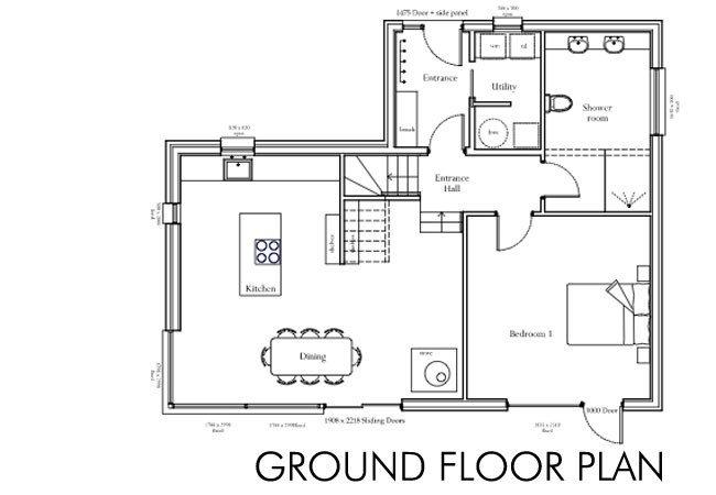 Building A Home Floor Plans Beautiful 28 Build House Plans