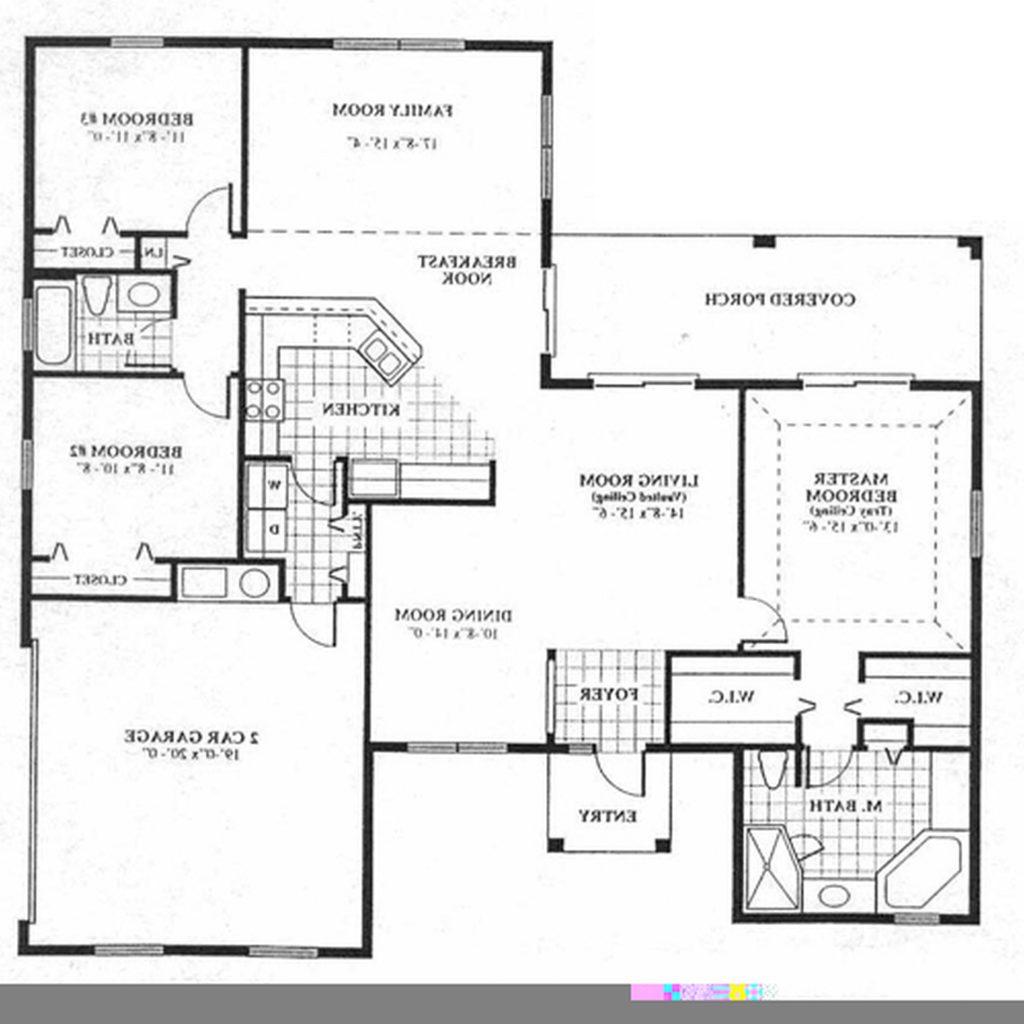 Unique Create Free Floor Plans For Homes