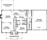 Unique Create Free Floor Plans for Homes - New Home Plans ...