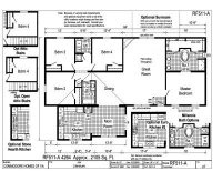 Custom Built Homes Floor Plans Inspirational Modular Homes ...