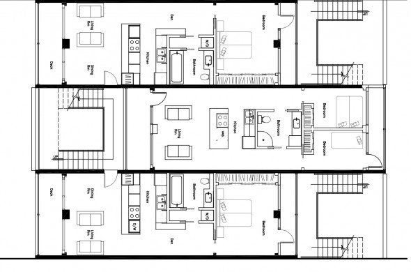 Floor Plans for Storage Container Homes New Modern