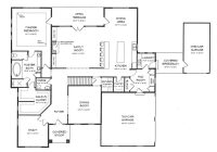 Funeral Home Floor Plans Inspirational Funeral Home Design