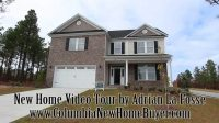 Great southern Homes Floor Plans Best Of Great southern ...