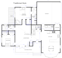 Home Floor Plan software Free Download Beautiful ...