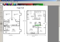 Home Floor Plan software Free Download Lovely Floor Plan ...