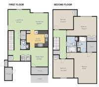 How to Design Your Own Home Floor Plan Best Of Design Your ...