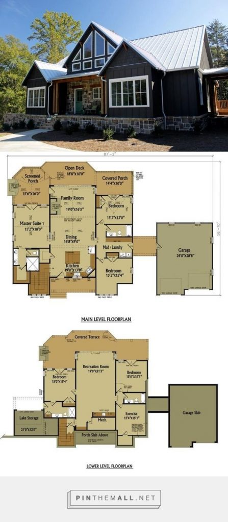 √ Elegant Rustic Country Home Floor Plans on rustic mountain house plans, small house plans, ranch house plans, craftsman house plans, rustic furniture, rustic looking house plans, modern house plans, rustic colorado house plans, big 5 bedroom house plans, rustic house plans with, southern house plans, antique house plans, traditional house plans, rustic house plans open, cape cod house plans, single story rustic house plans, amicalola cottage house plans, victorian house plans, rustic house plans level 1, 4 bedroom house plans,