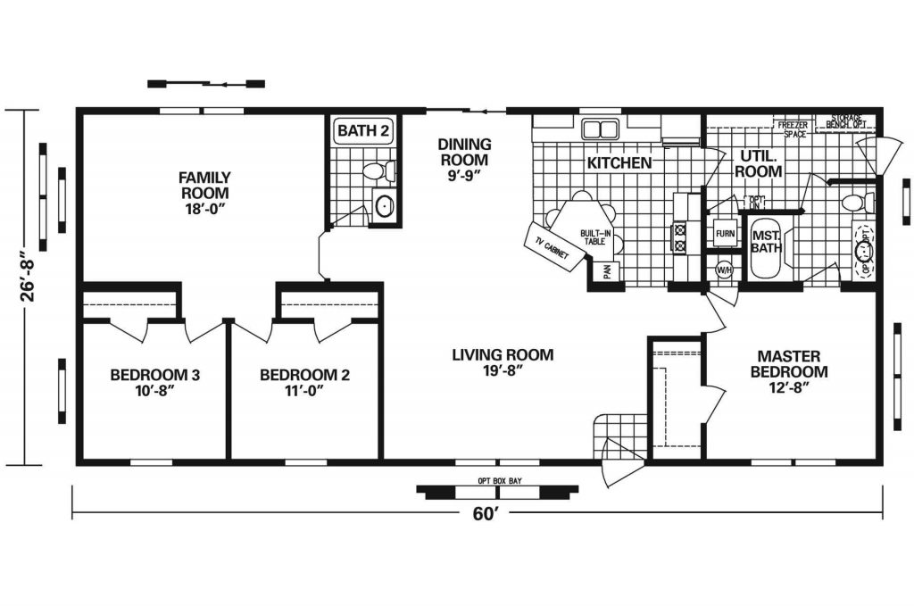 Mobile Home Electrical Service Wiring Diagram Mobile Home