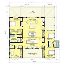 house plans for 3 bedroom 2 5 bath Archives - New Home ...