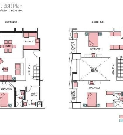3 bedroom home plans in india for 3 bedroom house plans indian style