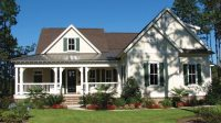 Country House Plans with Basement New Country House Plans ...