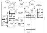 Craftsman House Plans with Mother In Law Suite Awesome why ...