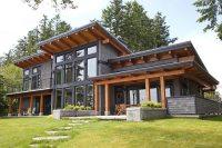 Hillside House Plans with Walkout Basement Fresh Wondrous ...