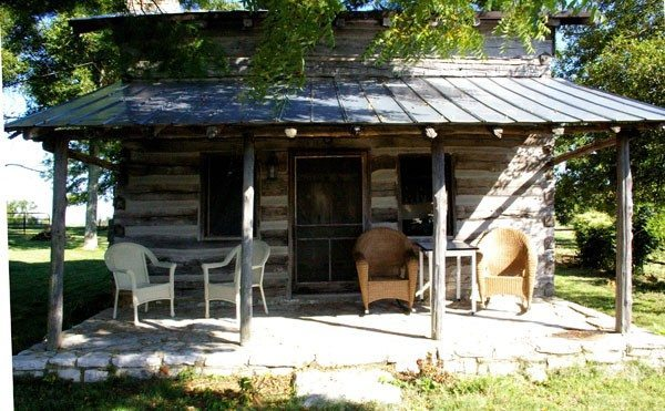 log cabins for sale in winchester ky Archives  New Home