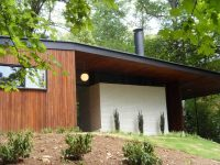 Mid Century Modern House Plans for Sale Inspirational