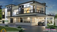 Modern House Designs and Floor Plans Free Beautiful Free ...