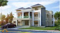 Modern House Plans 2000 Sq Ft Inspirational 2000 Sq Ft ...