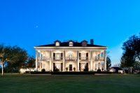 Modern Plantation Style House Plans Beautiful December 17 ...