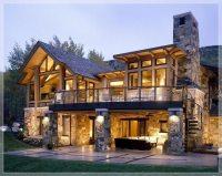 Modern Stone House Plans Lovely Stunning Modern Stone ...