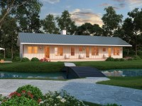 Old Ranch House Plans New Ranch House Plans Houseplans ...