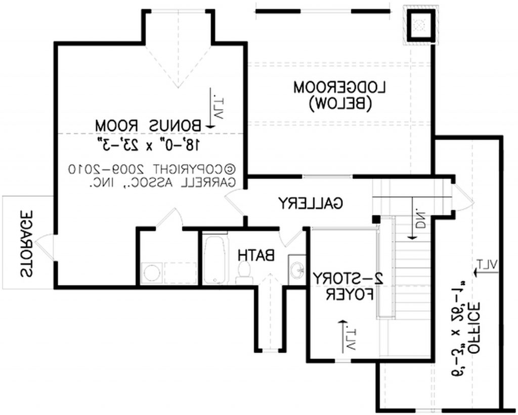 One Story Ranch House Plans With Basement Unique 100 3