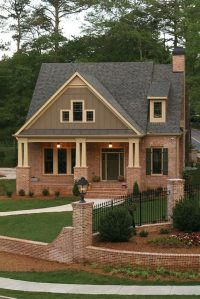 Small Craftsman Style House Plans Best Of Best 25 ...