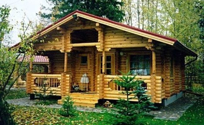 Inspirational Small Log Cabin Homes For Sale New Home