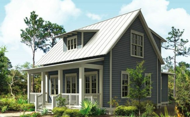 Cottage Ranch House Plans Best Of Small Country Cottage