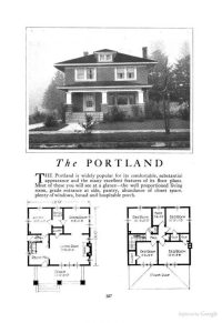 √ Small House Plans Under 1000 Sq Ft Two Story
